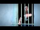 evil-dope-567433.jpg