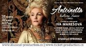 muzikal-antoinetta-kralovna-francie-607741.jpg