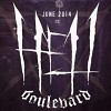 hell-boulevard-535407.jpg