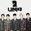 uniq-531474.png