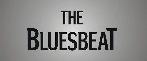 The Bluesbeat