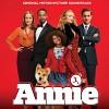 soundtrack-soundtrack-annie-557932.jpg