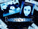 evanescence-354779.jpg