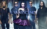 evanescence-580006.png