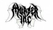 murder-inc-534627.jpg