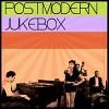 postmodern-jukebox-534833.jpg