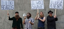 the-beards-535061.jpg