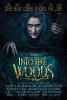 soundtrack-into-the-woods-535135.jpg