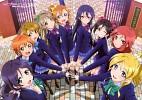 love-live-school-idol-project-535207.jpg