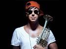 timmy-trumpet-565266.jpg