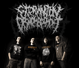 extermination-dismemberment-536022.png