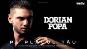 dorian-popa-536066.jpg