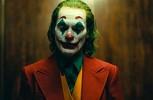 soundtrack-joker-621955.jpg