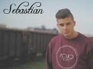sebastian-537991.jpg