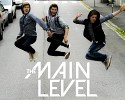 the-main-level-568193.jpg