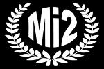 mi-537932.png