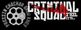 criminal-squad-538497.jpg