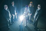 suzzie-the-men-in-black-538902.jpg