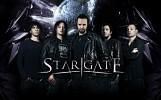stargate-538994.jpg