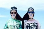 no-frills-twins-539250.jpg