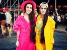 no-frills-twins-554202.jpg