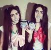 no-frills-twins-554204.jpg