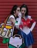 no-frills-twins-566383.jpg