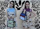 no-frills-twins-566385.jpg