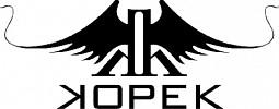 kopek-539372.jpg