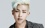 rap-monster-555092.png