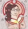 president-romana-541308.jpg