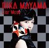 mayama-rika-542044.jpg
