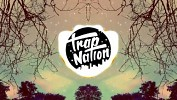 trap-nation-542500.jpg