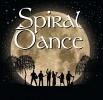 spiral-dance-543515.jpg