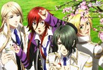 kamigami-no-asobi-544231.jpg