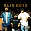 geto-boys-544288.jpg
