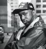 kool-g-rap-544291.jpg