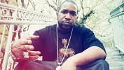 kool-g-rap-593863.jpg