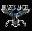brazen-angel-544328.jpg
