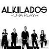 alkilados-544652.jpg