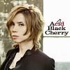 acid-black-cherry-548174.jpeg