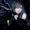 acid-black-cherry-623071.jpg
