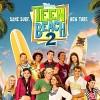 teen-beach-551259.jpg