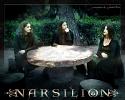 narsilion-549130.png