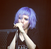 alice-glass-550903.png