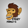 crazy-monkeys-589471.png
