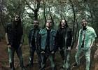 black-soul-horde-551772.jpg