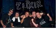 elixir-552126.jpg