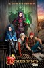 disney-descendants-552268.jpg