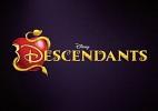 disney-descendants-552281.jpg